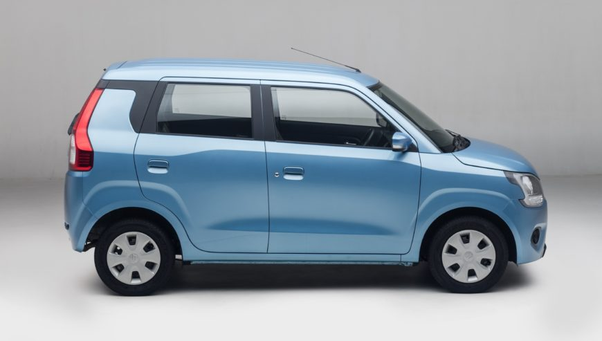 wagonr-exterior-right-side-view